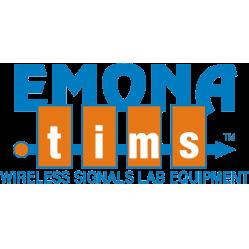 EmonaTIMSlogo