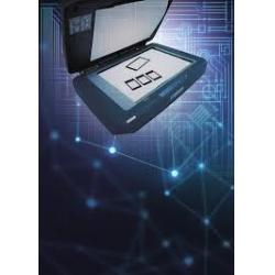 smartedge-feature