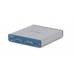 NI USB-7856R_pic