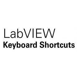 labview-shortcut-feature-image