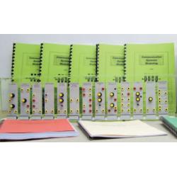 TIMS-300-Series BASIC Kit_pic