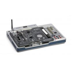 04191806_temp-for-Sensors-1100x658