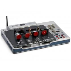 Mechatronic-Actuators-ISO-view-with-ELVIS-III